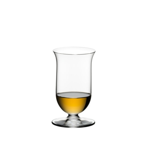 riedel-vinum-single-malt-whisky