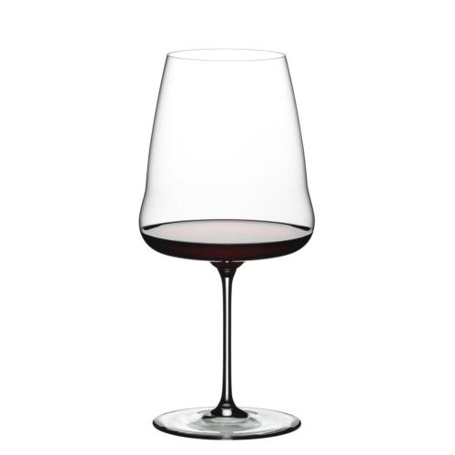 riedel-wine-wings-cabernet