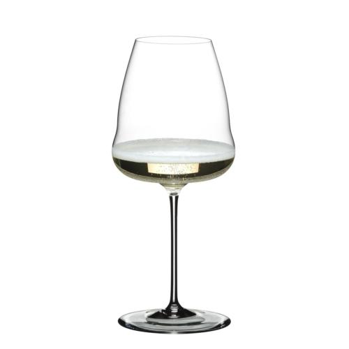 riedel-wine-wings-champagne
