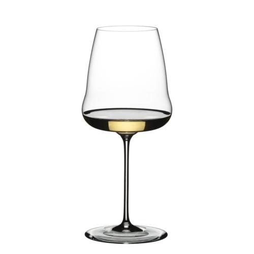 RIEDEL WineWings Chardonnay 1 db