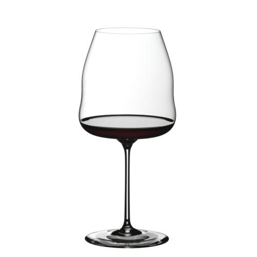 riedel-wine-wings-pinot-noir