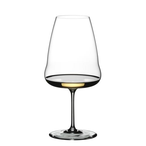 riedel-wine-wings-riesling