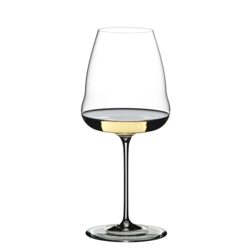 riedel-wine-wings-sauvignon-blanc