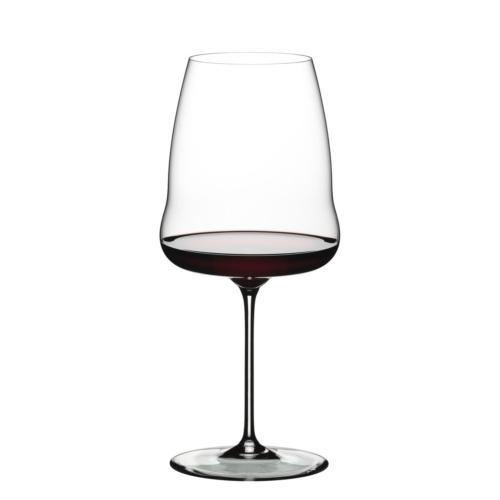 riedel-wine-wings-syrah