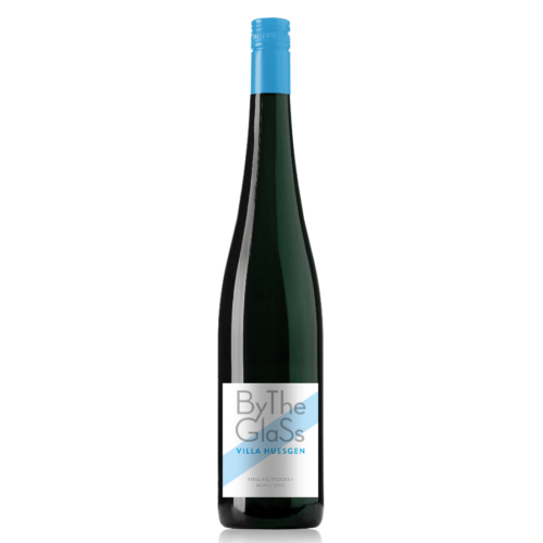 villa-huesgen-by-the-glass-riesling