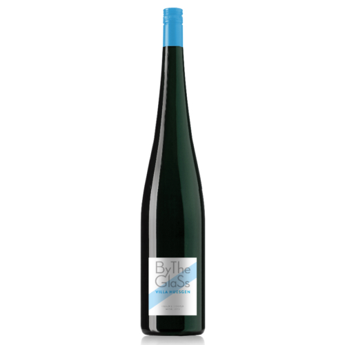 villa-huesgen-by-the-glass-riesling-magnum