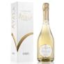 Kép 1/2 - AYALA Blanc de Blancs 2014 - Champagne - Különleges évjárat - Pezsgő - 100% Chardonnay