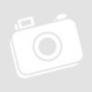Kép 1/2 - AYALA Brut Nature (NON-VINTAGE) 40% Pinot Noir, 40% Chardonnay és 20% Pinot Meunier - Champagne - Pezsgő