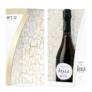 Kép 1/2 - AYALA Collection No.7. 2007 (VINTAGE) - 100% Grand Cru, Chouilly, Oger, Avize, Cramant, Le Mesnil sur Oger, Ay, Verzy - Champagne