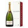 Kép 1/2 - BOLLINGER Special Cuvée Magnum - 60% Pinot Noir, 25% Chardonnay és 15% Pinot Meunier -  Pezsgő -
