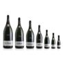 Kép 2/2 - FERRARI Grand Cuvée palack variációk