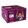 Kép 3/3 - riedel-contemporary-gin-tonic-set-box