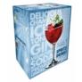 Kép 2/2 - riedel-spritz-drink-set
