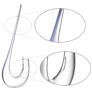Kép 3/4 - riedel-decanter-wine-wings-design