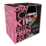 Kép 2/2 - riedel-mixing-champagne-set-box