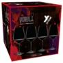 Kép 3/3 - riedel-extreme-cabernet-merlot-box