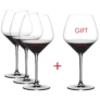 Kép 1/3 - riedel-extreme-pinot-noir-gift-pack