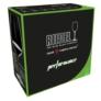 Kép 3/3 - riedel-performance-cabernet-box
