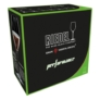 Kép 3/3 - riedel-performance-champagne-box