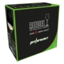 Kép 3/3 - riedel-performance-oaked-chardonnay-box