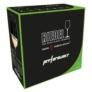 Kép 3/3 - riedel-performance-sauvignon-blanc-box