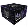 Kép 4/4 - riedel-sl-wings-cabernet-sauvignon-box