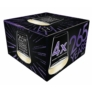 Kép 3/3 - riedel-sl-wings-riesling-champagne-box