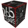 Kép 1/2 - riedel-265-anniversary-vertias-champagne-wine-glass-set