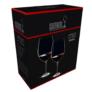 Kép 2/2 - riedel-vinum-cabernet-merlot-box