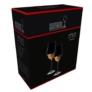 Kép 2/2 - riedel-vinum-cognac-hennessy-box