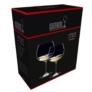 Kép 2/2 - riedel-vinum-oaked-chardonnay-box
