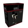 Kép 2/2 - riedel-vinum-prestige-cuvee-box