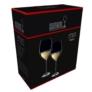 Kép 3/3 - riedel-vinum-sauvignon-blanc-box