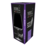 Kép 2/2 - riedel-wine-wings-cabernet-box